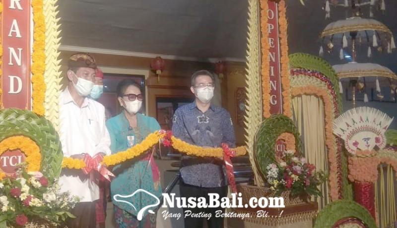 www.nusabali.com-unud-buka-tourism-confucius-institute
