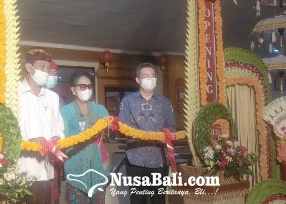 Nusabali.com - unud-buka-tourism-confucius-institute