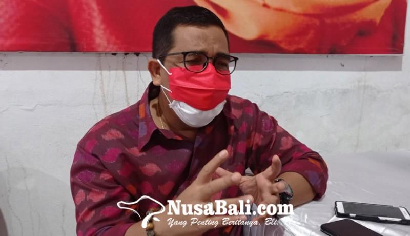 www.nusabali.com-tabanan-usulkan-vaksin-massal-di-3-dtw