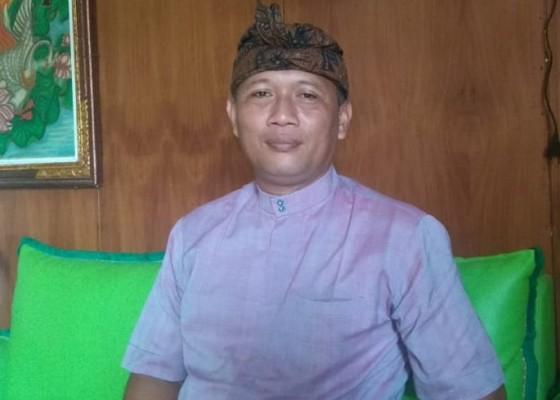 Nusabali.com - masyarakat-diminta-waspada-siklon-tropis-seroja