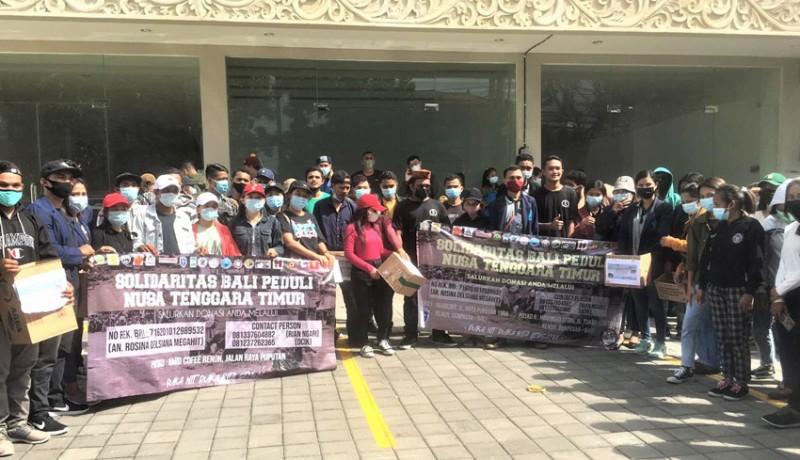 www.nusabali.com-handmad-bali-gabung-solidaritas-bali-peduli-ntt