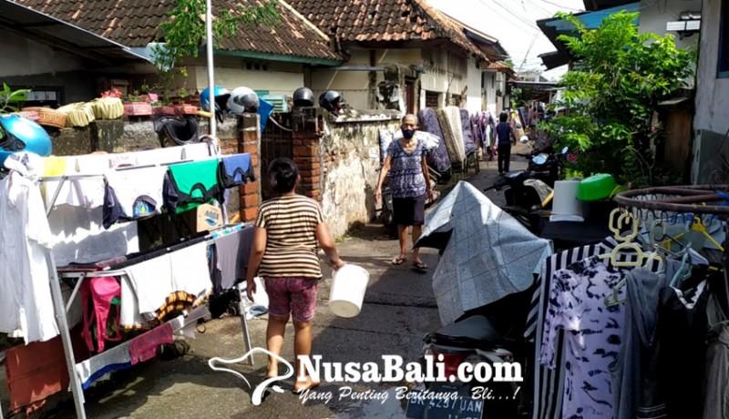 www.nusabali.com-ratusan-rumah-warga-singaraja-tenggelam