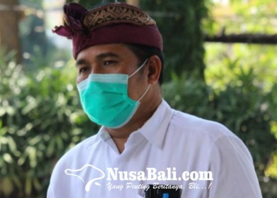 Nusabali.com - kasus-positif-covid-19-di-denpasar-terus-bertambah