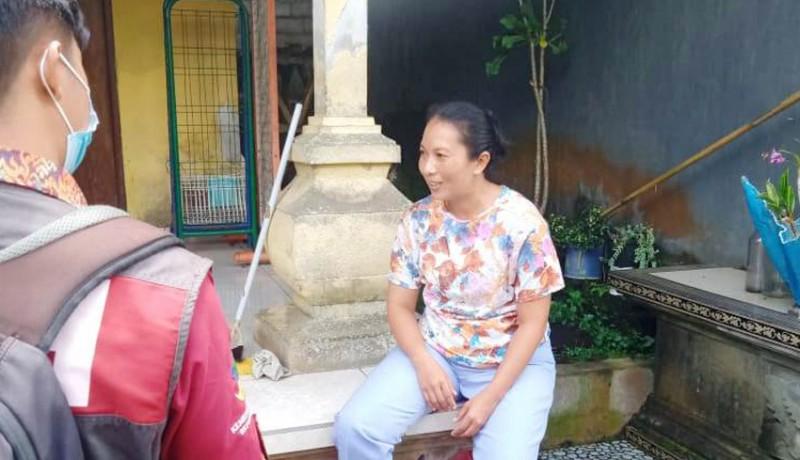www.nusabali.com-buruh-bangunan-tercatat-jadi-peserta-pkh