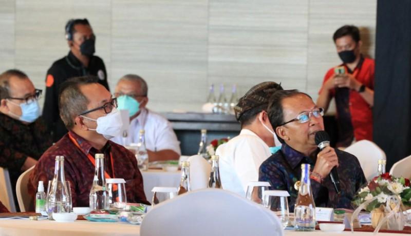 www.nusabali.com-gubernur-koster-minta-kebijakan-spesial-untuk-bali