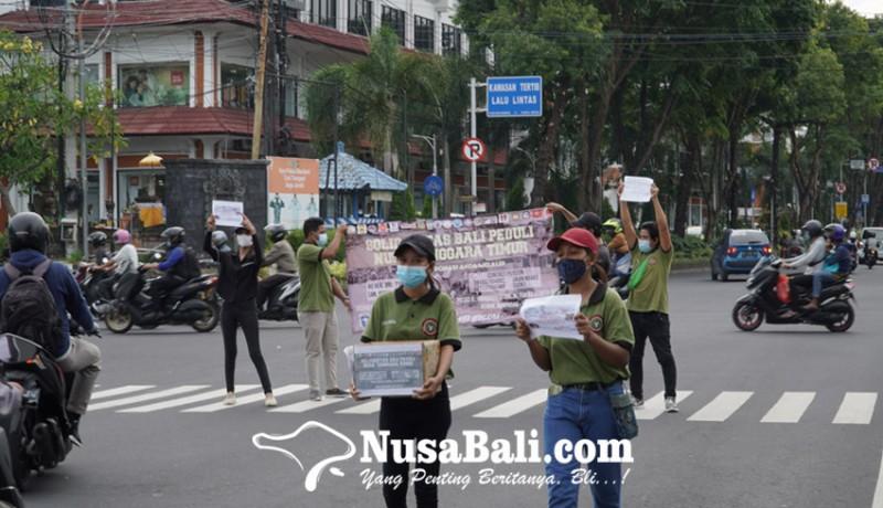 www.nusabali.com-solidaritas-bali-peduli-ntt-bergerak-terkumpul-rp-734-juta