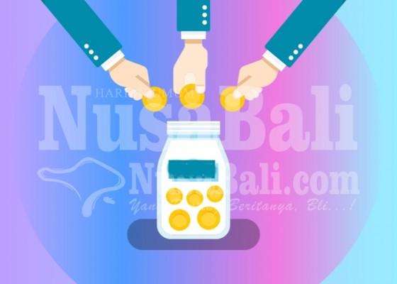Nusabali.com - pena-ntt-bali-galang-donasi-untuk-korban-bencana-ntt