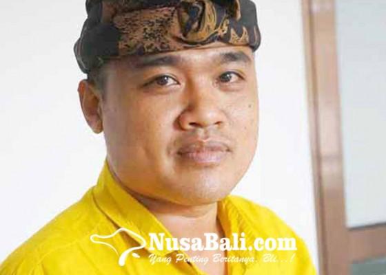 Nusabali.com - bapas-gelar-litmas-secara-daring