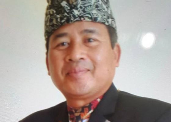 Nusabali.com - perkuat-sinergi-demi-pemajuan-gumi-bali