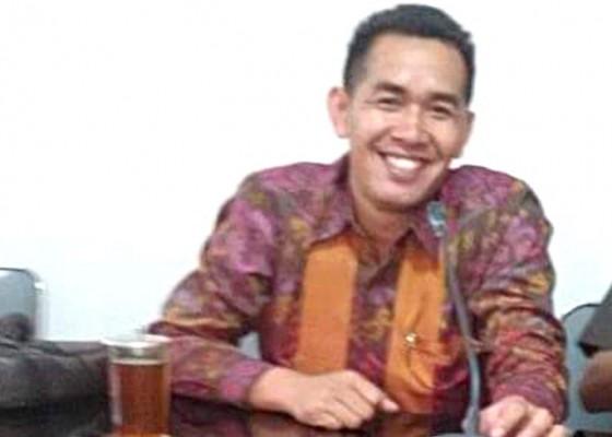 Nusabali.com - anggota-dewan-dukung-pinjam-dana-pen