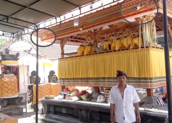 Nusabali.com - panyungsung-pura-pasang-cctv