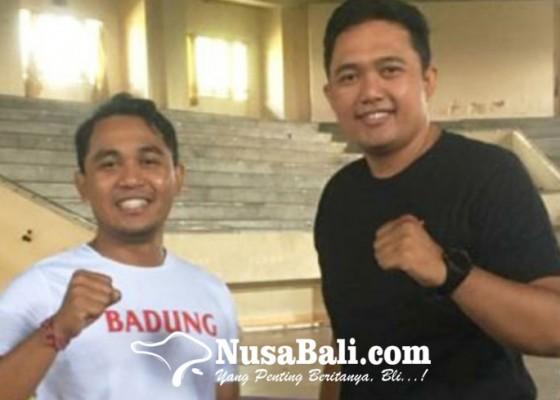 Nusabali.com - kabaddi-badung-gelar-latih-tanding