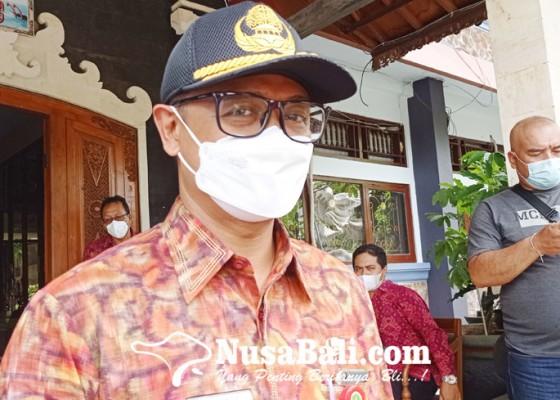 Nusabali.com - atasi-kekurangan-guru18-sd-akan-diregrouping