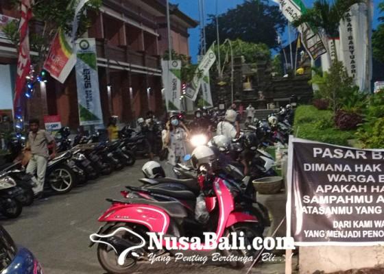 Nusabali.com - bupati-minta-warga-tahan-diri