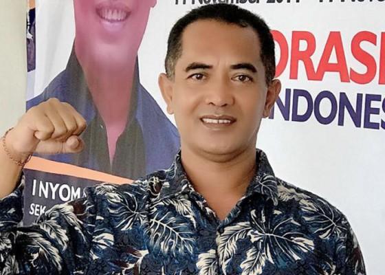 Nusabali.com - mantan-politisi-pdip-ditunjuk-sebagai-ketua-dpd-nasdem-tabanan