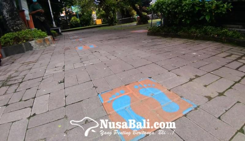 www.nusabali.com-seluruh-sekolah-dicek-kesiapan-prokes
