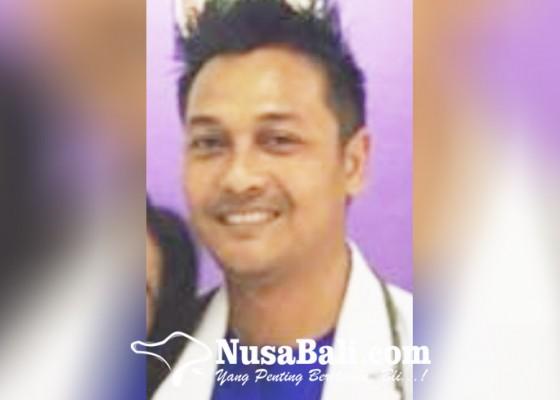 Nusabali.com - seorang-pemuda-meninggal-positif-covid-19