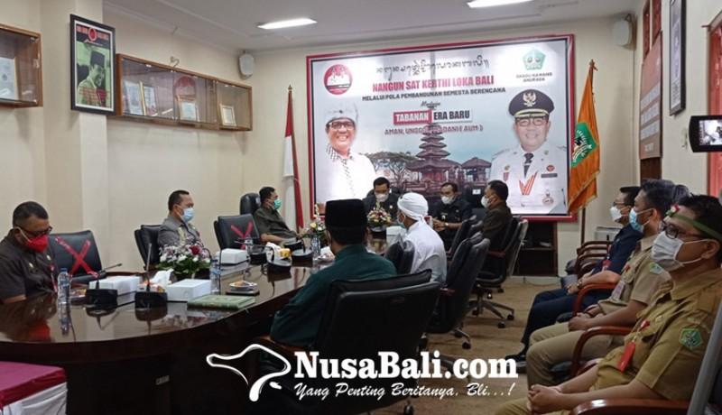 www.nusabali.com-145-asn-dilantik-menjadi-pejabat-fungsional