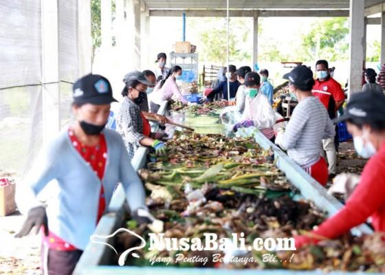 Nusabali.com - galungan-warga-jangan-buang-sampah