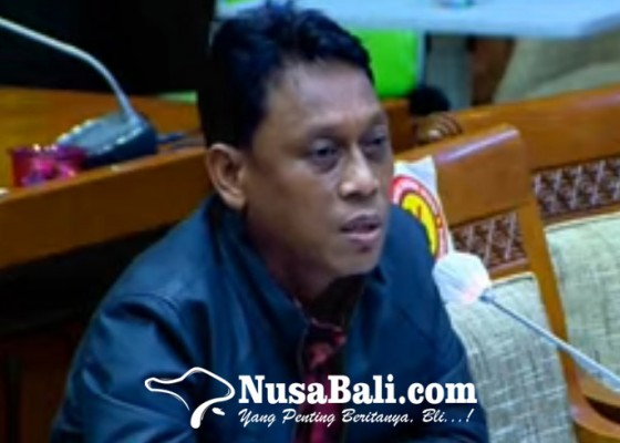 Nusabali.com - minta-kedepankan-komunikasi-ketimbang-demo