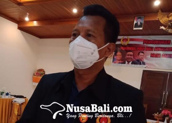 Nusabali.com - rugby-bali-waspadai-dki-dan-papua