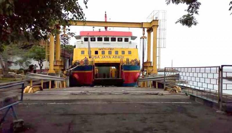 www.nusabali.com-roro-layani-2-trip-penyeberangan