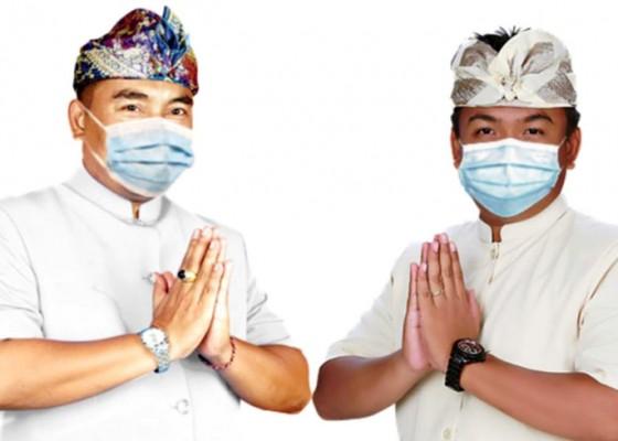 Nusabali.com - ajak-masyarakat-berhari-raya-mematuhi-prokes