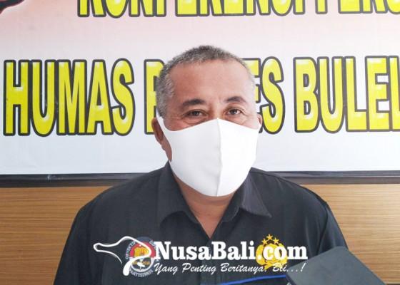 Nusabali.com - masih-misterius-kasus-kematian-daha-lingsir-di-penarukan