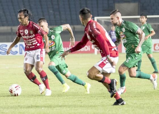 Nusabali.com - kalah-penalti-bali-united-kandas