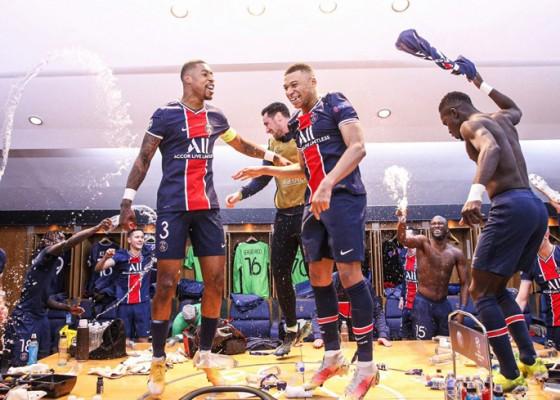 Nusabali.com - dikalahkan-bayern-psg-tetap-lolos-semifinal-liga-champions