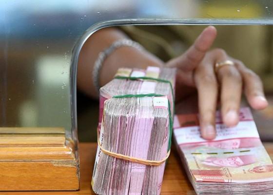 Nusabali.com - bi-bali-siapkan-rp-46-triliun-untuk-kebutuhan-galungan-dan-lebaran