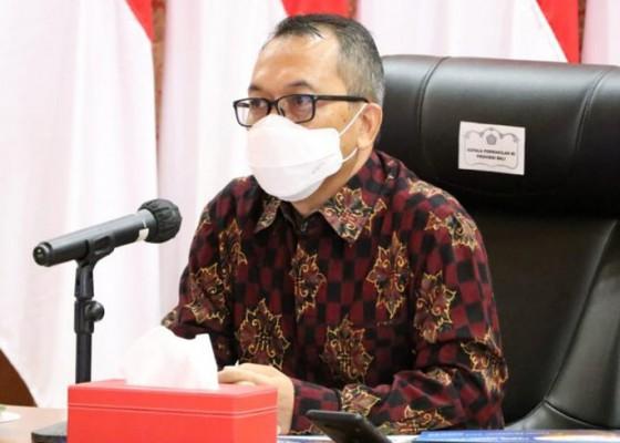 Nusabali.com - uang-beredar-di-bali-turun-55-persen-pada-triwulan-i-2021