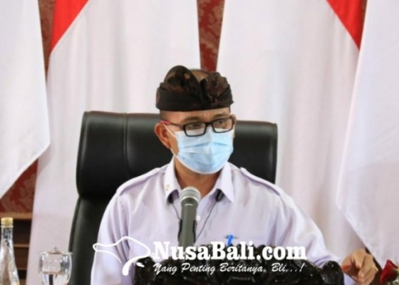 Nusabali.com - karena-disiplin-masyarakat-kendor