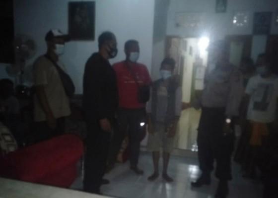 Nusabali.com - tersangka-penusukan-pelajar-resmi-ditahan