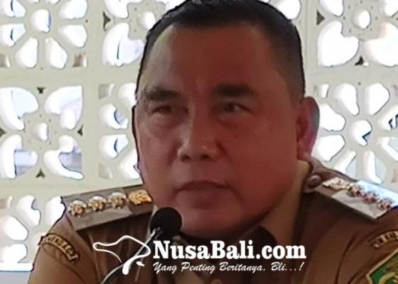 Nusabali.com - terancam-dipangkas-diganti-anak-kk-miskin