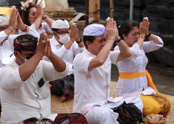 Nusabali.com - bupati-suwirta-hadiri-karya-di-batununggul