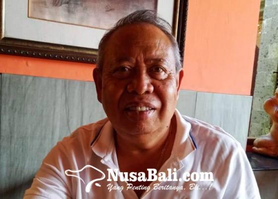 Nusabali.com - suardana-diyakini-melenggang