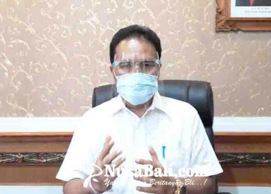 Nusabali.com - positif-covid-19-tambah-61-kasus-sembuh-tambah-44-orang-di-denpasar