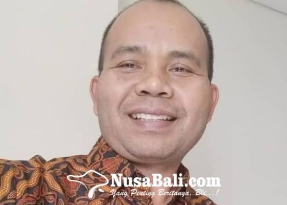 Nusabali.com - bali-perketat-pemeriksaan-dokumen-perjalanan