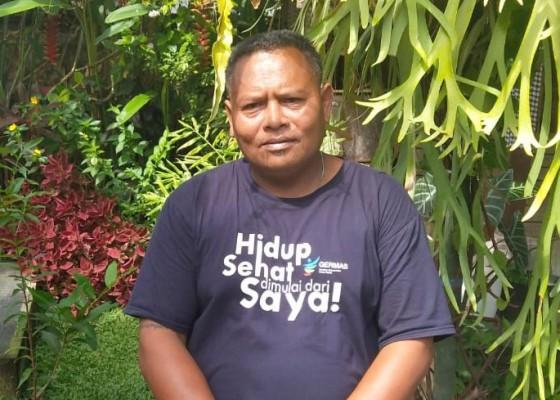 Nusabali.com - bertugas-sejak-2006-diupah-rp-800000bulan