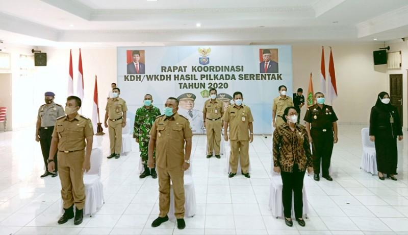www.nusabali.com-hari-raya-galungan-bupati-tamba-hadiri-rakor-dengan-presiden-jokowi