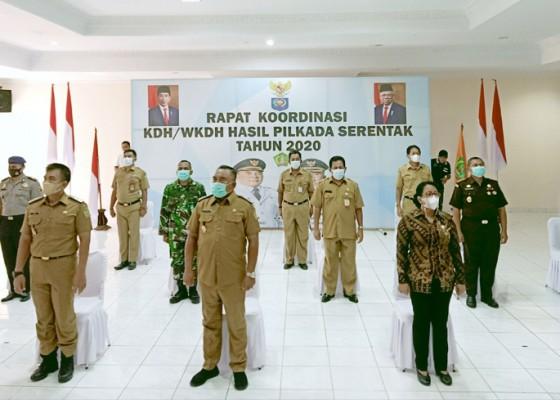Nusabali.com - hari-raya-galungan-bupati-tamba-hadiri-rakor-dengan-presiden-jokowi