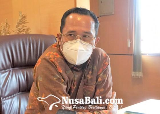 Nusabali.com - buleleng-bertahan-di-zona-merah