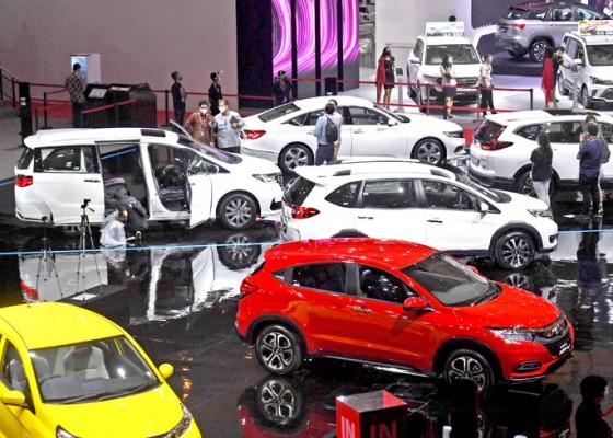 Nusabali.com - industri-otomotif-sudah-pulih