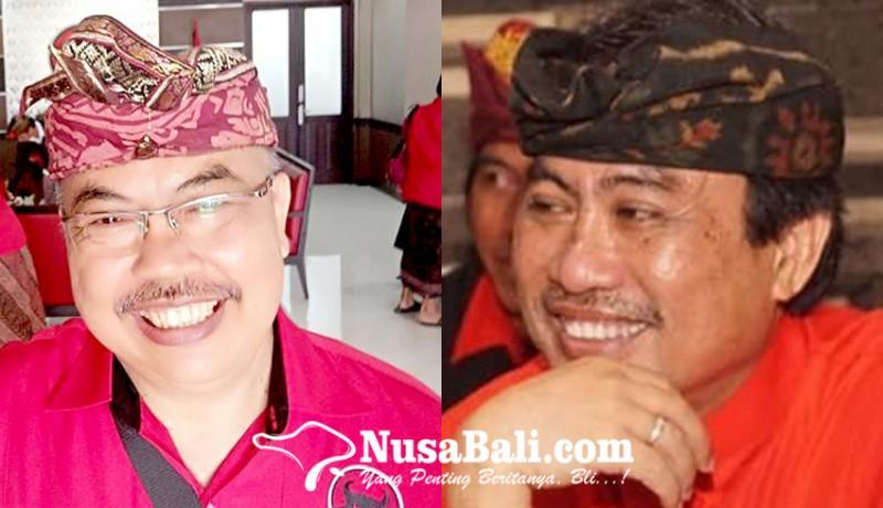 www.nusabali.com-wakil-rakyat-minta-polisi-usut-tuntas