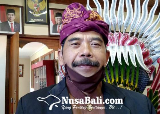 Nusabali.com - agama-hindu-dilecehkan-phdi-ambil-langkah-hukum