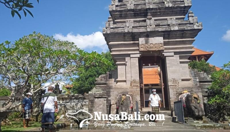 www.nusabali.com-desa-adat-batuan-siapkan-atraksi-budaya