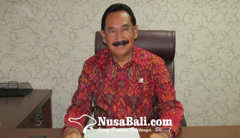 www.nusabali.com-peleburan-kementerian-perlu-menteri-kompeten
