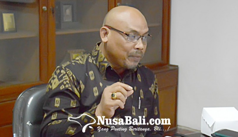 www.nusabali.com-dewan-minta-penegakan-prokes-jangan-kendor