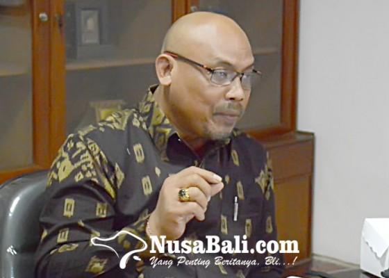 Nusabali.com - dewan-minta-penegakan-prokes-jangan-kendor